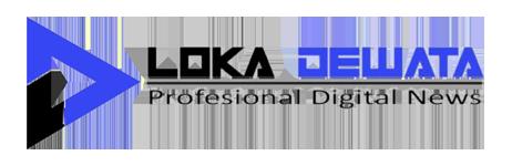 Loka Dewata